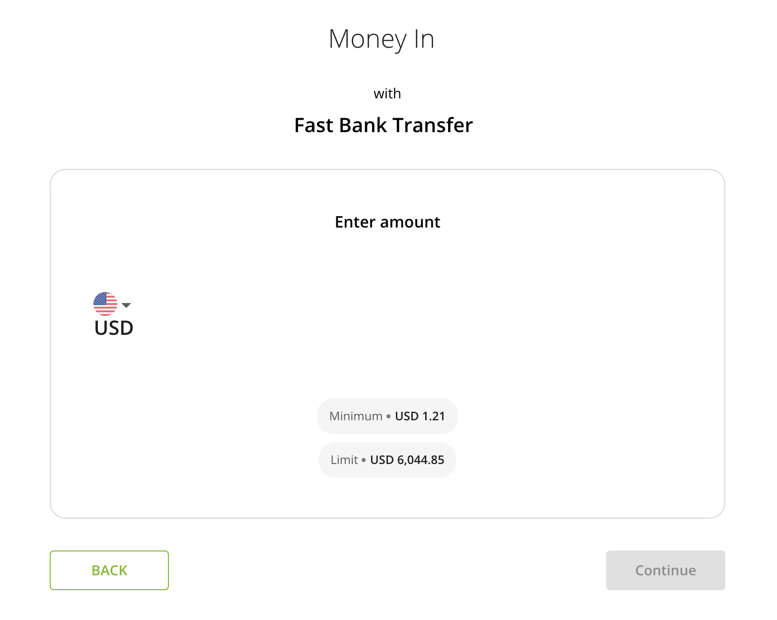 neteller rapid transfer